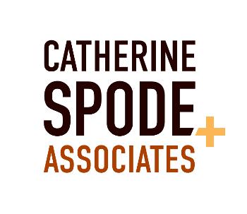 Catherine Spode and Associates Ltd logo